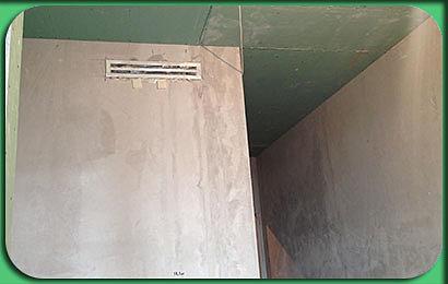 фото вентиляции и кондиционирования