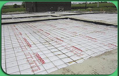 фото строительства двухэтажного кирпичного дома 160 м2