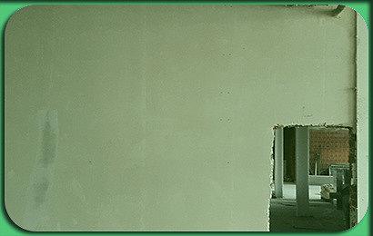 Штукатурка в производственном помещении 320 кв.м 4