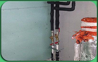 фото вентиляция и кондиционирование