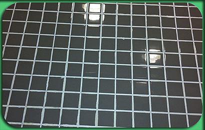 укладка квадратной плитки
