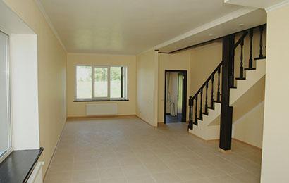 >Ремонт и отделка домов и коттеджей