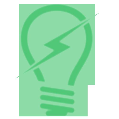 Символ электромонтажных работ
